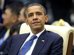 نيويورك - اعتقال شاب هدد اوباما بالقتل