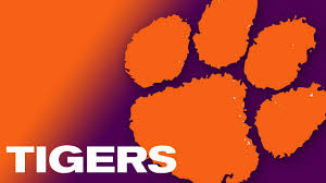 Image result for clemson football