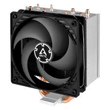 <b>Кулер Arctic Cooling Cooling Freezer 34</b> CO ACFRE00051A купить ...
