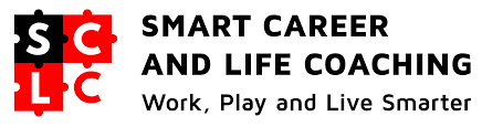 page smart career life smart career life