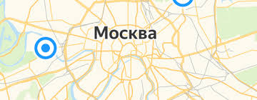 <b>Ножи</b> канцелярские Irwin — купить на Яндекс.Маркете