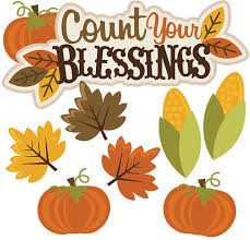 Image result for thanksgiving 2016 clipart