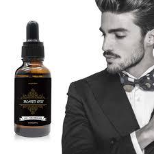 Cosprof Премиум натуральное <b>масло</b> для бороды для <b>усов и</b> ...