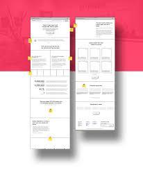 opened positions at bit finer ux designer at bit finer
