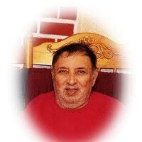 Obituary | <b>Eloy</b> Arguello of Perryton, Texas | <b>Horizon</b> Funeral Home