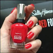 <b>essence</b> - <b>Top Coat</b> para uñas <b>Ever Shine</b> | Packaging Beauty ...