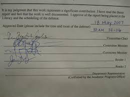 credit card authorization form template form schedule d thesis defense authorization form