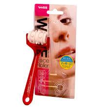 Купить японские <b>массажеры Vess</b> для лица, тела и головы по ...