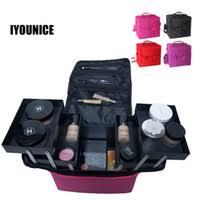Discount <b>Suitcase</b> Makeup | <b>Suitcase</b> Makeup 2020 on Sale at ...