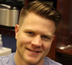 Hair Style Fades fade haircut 12 high fade haircuts for smart men 7417 by wearticles.com