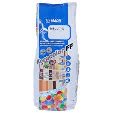 <b>Затирки цементные для</b> плитки в Иваново – купите в интернет ...