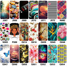 TPU Silicone Plastic Mobile Phone Case <b>For Asus Zenfone C</b> ...