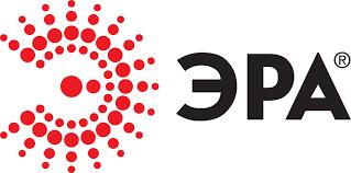 <b>ЭРА</b> — Каталог товаров — Яндекс.Маркет