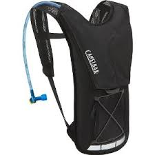 Image result for small gray camelbak