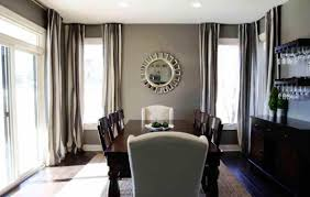 Dining Room Colors Formal Dining Room Paint Colors All In One Home Ideas