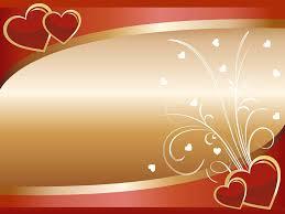 blank wedding invitations com blank wedding invitations a classic setting of your fetching wedding 13