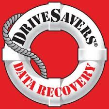 Data Recovery by DriveSavers | All Drives, RAID, SSD & iPhones