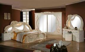 Small Picture Fevicol Bed Designs Catalogue Wooden Furniture Free Download