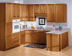 design kitchen simple ideas