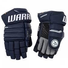 <b>Перчатки WARRIOR ALPHA</b> QX SR, купить по цене от 9400.00 ...