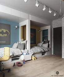 themed kids room designs cool yellow: to a child even an ordinary bedroom can become a jungle castle doctors office or anything in between a blanket becomes a cave a chair becomes a