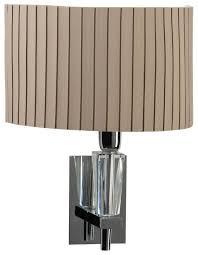 Настенный светильник <b>CHIARO Инесса 460020901</b> — купить по ...