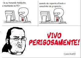 Carinha Troll: Dezembro 2012 via Relatably.com