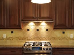 cabinet light light  fixtures light lighting with luxury under cabinet kitchen lighting in
