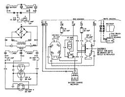 wiring diagram for onan generator wiring image onan generator electrical diagram jodebal com on wiring diagram for onan generator
