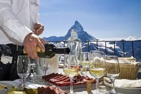 Resultado de imagen de suisse vin