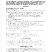 resume help   resumehelp      twitterresume help