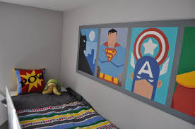 whale decor nursery girls super hero rooms can make dreams come true terrys fabrics s blog