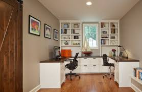 home office ideas on a budget to create a captivating home office design with captivating appearance 4 budget home office design