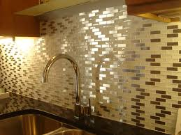 kitchen wall tiles design  kitchen wall tile ideas how to remove tile wall kitchen golimeco kitchen wall tiles design