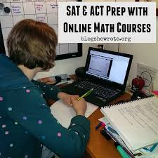 best ideas about online math courses math pages 17 best ideas about online math courses math pages aleks com and multiplication tricks