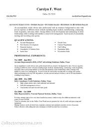 executive s resume cipanewsletter s resume doc