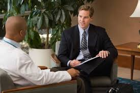 8 Tips for Working with a Physician Recruiter
