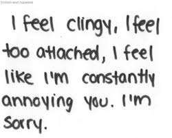 I'm sorry on Pinterest | I'm Sorry, I'm Hurt and Sorry Quotes via Relatably.com