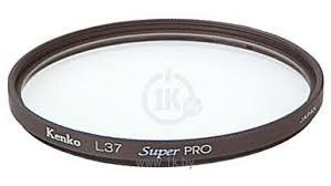 <b>Светофильтр Kenko L37</b> UV <b>Super</b> Pro 52mm