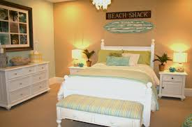coastal bedroom beachy bedroom furniture