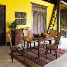 Yellow Living Room Decorating Modern Living Room Decorating Ideas Retro Remarkable Black And