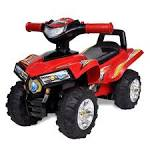 <b>Red Child Riding Quad</b> with Sound and Light Sale, Price & Reviews ...