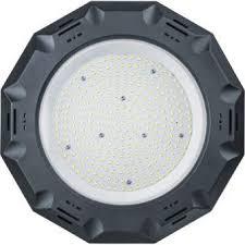 <b>NHB-P4-100-6.5K-120D-LED</b> подвесной промышленный ...