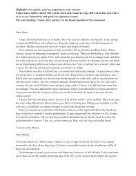medea comparison contrast essay step  of dear jason  lt br   gt  i hope this letter finds you in ill health medea comparison contrast essay step  of   upcoming slideshare
