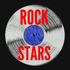Rock Stars - <b>AC</b>/<b>DC</b> - IT'S A LONG WAY TO THE TOP (<b>IF YOU</b> ...