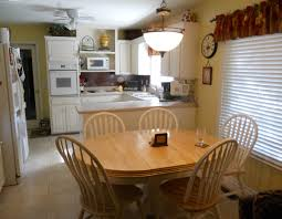 Small Kitchen Dining Room Small Kitchen Dining Table Small Kitchen Dining Table 1 Small