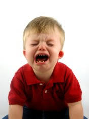 Image result for toddler free images tantrum