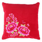 Images & Illustrations of cushion flower