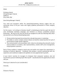 Sales And Marketing Cover Letter  sales cover letters  resume     Job How To Write Resume Job Application