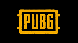 Console Update 5.1 - Patch Notes - PLAYERUNKNOWN'S ...